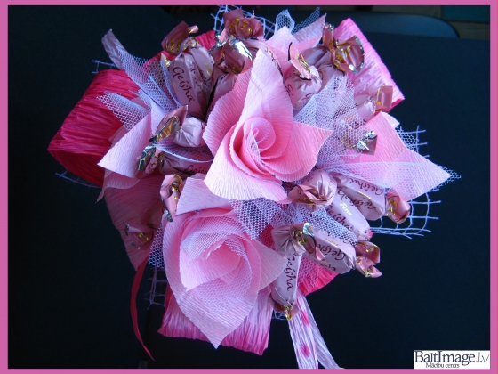roza pushkjis1