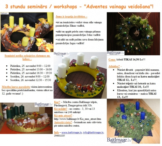 Adventes_vainagu_veid_seminars_reklama
