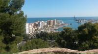 Spanish in Spain