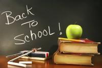 Atjaunots!! - Jaunais rudens semestris jau klauvē pie durvīm! :) Rudens mācību semestris Mācību centrā BaltImage sāksies jau no 3.10.2016.! :) Pasteidzies un rezervē sev vietu! ;)