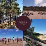 Walk & Talk 2020 pasākumi 5 dažādām gaumēm! ;)