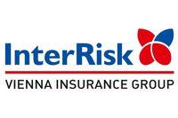 """Sandra Stole, Personāla nodaļas vadītāja, """"Baltikums Vienna Insurance Group"""" AAS"""