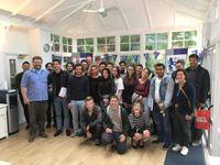 Mācies angļu valodu un izbaudi angļu dzīvesveidu Oxfordā, angļu valodas skolā Regent Oxford! :)